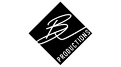Blake Richter Productions